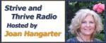 StriveAndThriveRadio